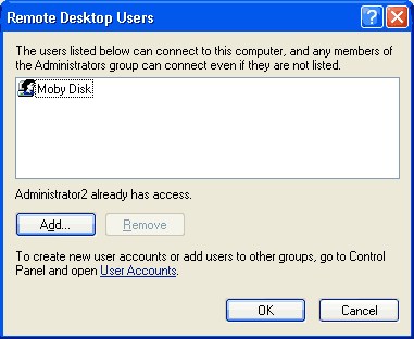 Remote_Desktop_Users
