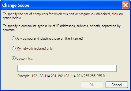 windows_firewall_scope